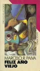 boekomslagen-013