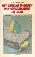 boekomslagen-001