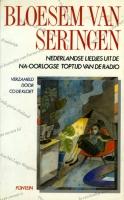 boekomslagen-003