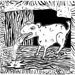 kinderboekillustraties-005