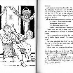 kinderboekillustraties-010