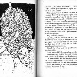 kinderboekillustraties-014