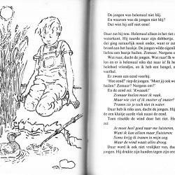 kinderboekillustraties-016