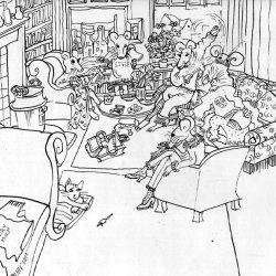 kinderboekillustraties-019