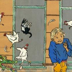 kinderboekillustraties-023