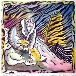 kinderboekillustraties-001