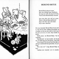 kinderboekillustraties-007