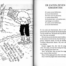 kinderboekillustraties-011