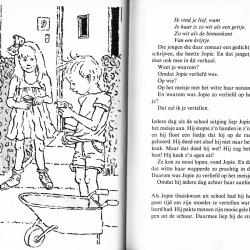 kinderboekillustraties-012