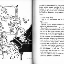 kinderboekillustraties-013