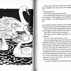 kinderboekillustraties-017
