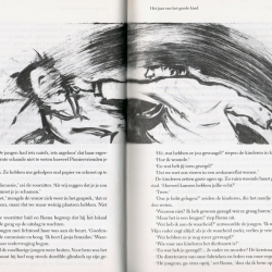 kinderboekillustraties-020