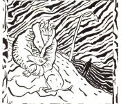kinderboekillustraties-002