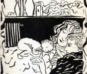 kinderboekillustraties-004
