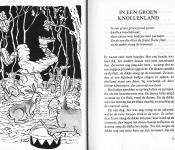 kinderboekillustraties-008