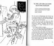 kinderboekillustraties-009