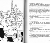 kinderboekillustraties-015