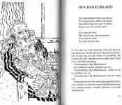 kinderboekillustraties-018