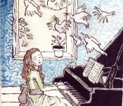 kinderboekillustraties-021