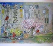 kinderboekillustraties-022