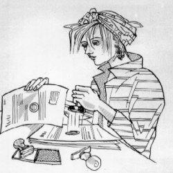 schoolboeken-002