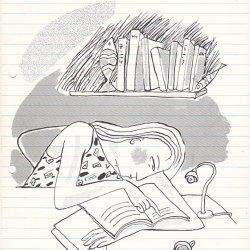 schoolboeken-009
