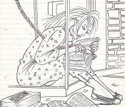 schoolboeken-004