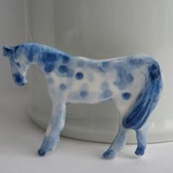 Blauw-Wit-sieraden-004