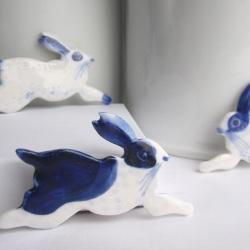 Blauw-Wit-sieraden-015