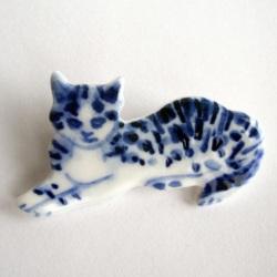 Blauw-Wit-sieraden-018