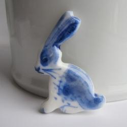 Blauw-Wit-sieraden-020