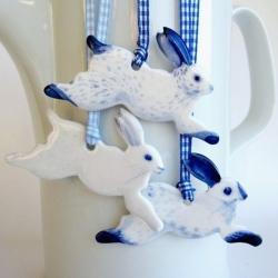 Blauw-Wit-sieraden-010