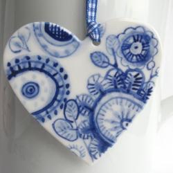 Blauw-Wit-sieraden-013