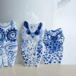 Blauw-Wit-sieraden-016