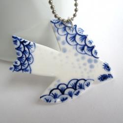 Blauw-Wit-sieraden-023