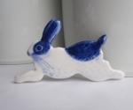 Blauw-Wit-sieraden-014