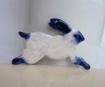 Blauw-Wit-sieraden-017