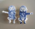 Blauw-Wit-sieraden-025