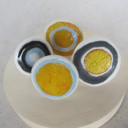 Kleur-sieraden-014
