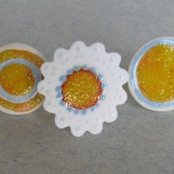 Kleur-sieraden-015