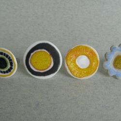 Kleur-sieraden-017