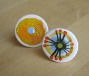 Kleur-sieraden-016