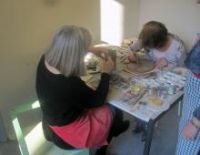 Workshops-HouseofHarriet-(1)