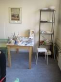 Workshops-HouseofHarriet-(2)