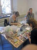 Workshops-HouseofHarriet-(3)